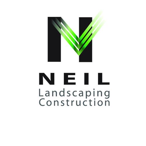 Neil Landscaping
