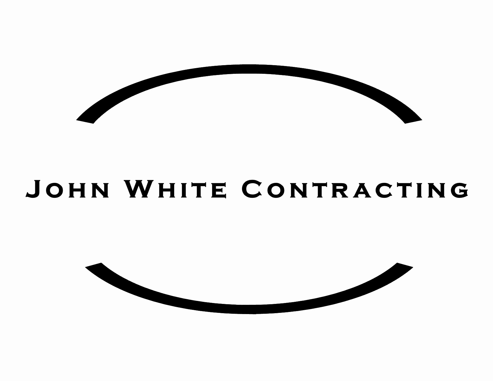 John White Contracting