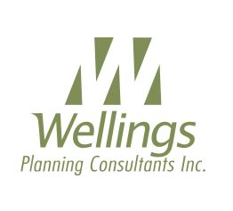 Wellings Planning Consultants