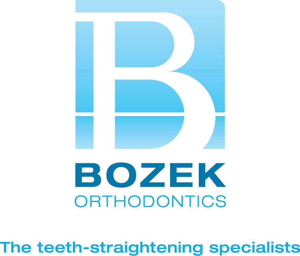 Bozek Orthodontics