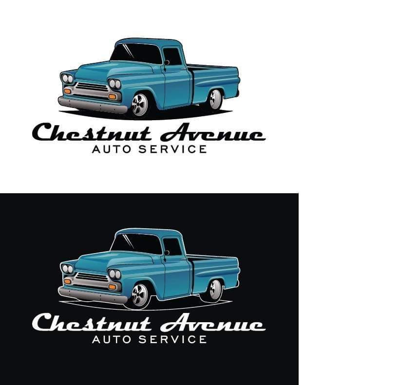 Chestnut Ave. Auto Service