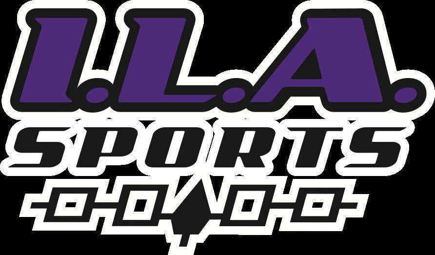 I.L.A. Sports