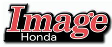 Image Honda Hamilton