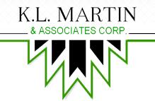 K.L. Martin and Associates