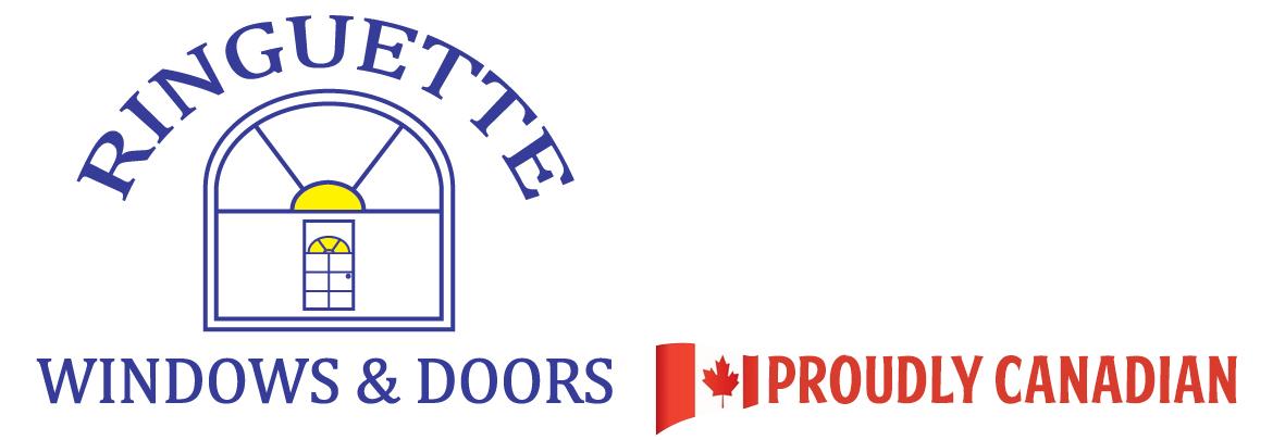 Ringuette Windows and Doors