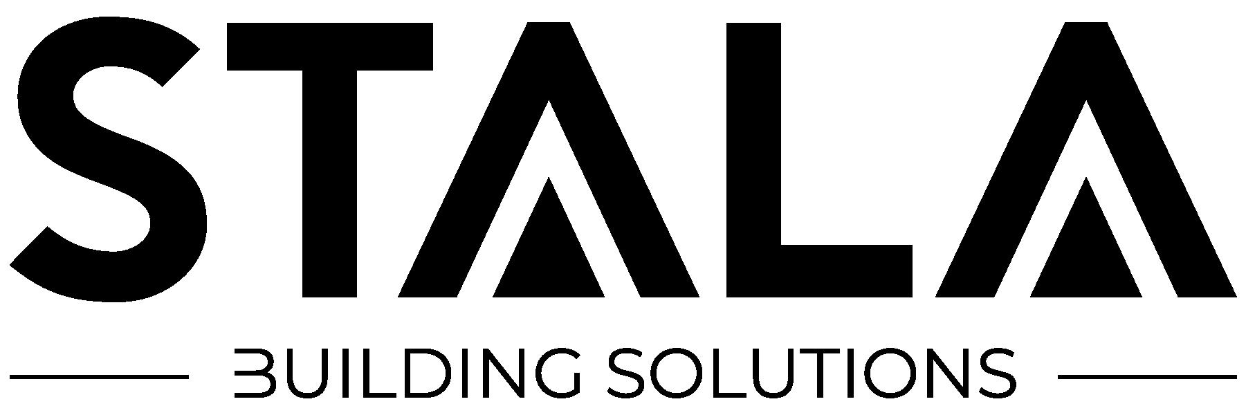 Stala