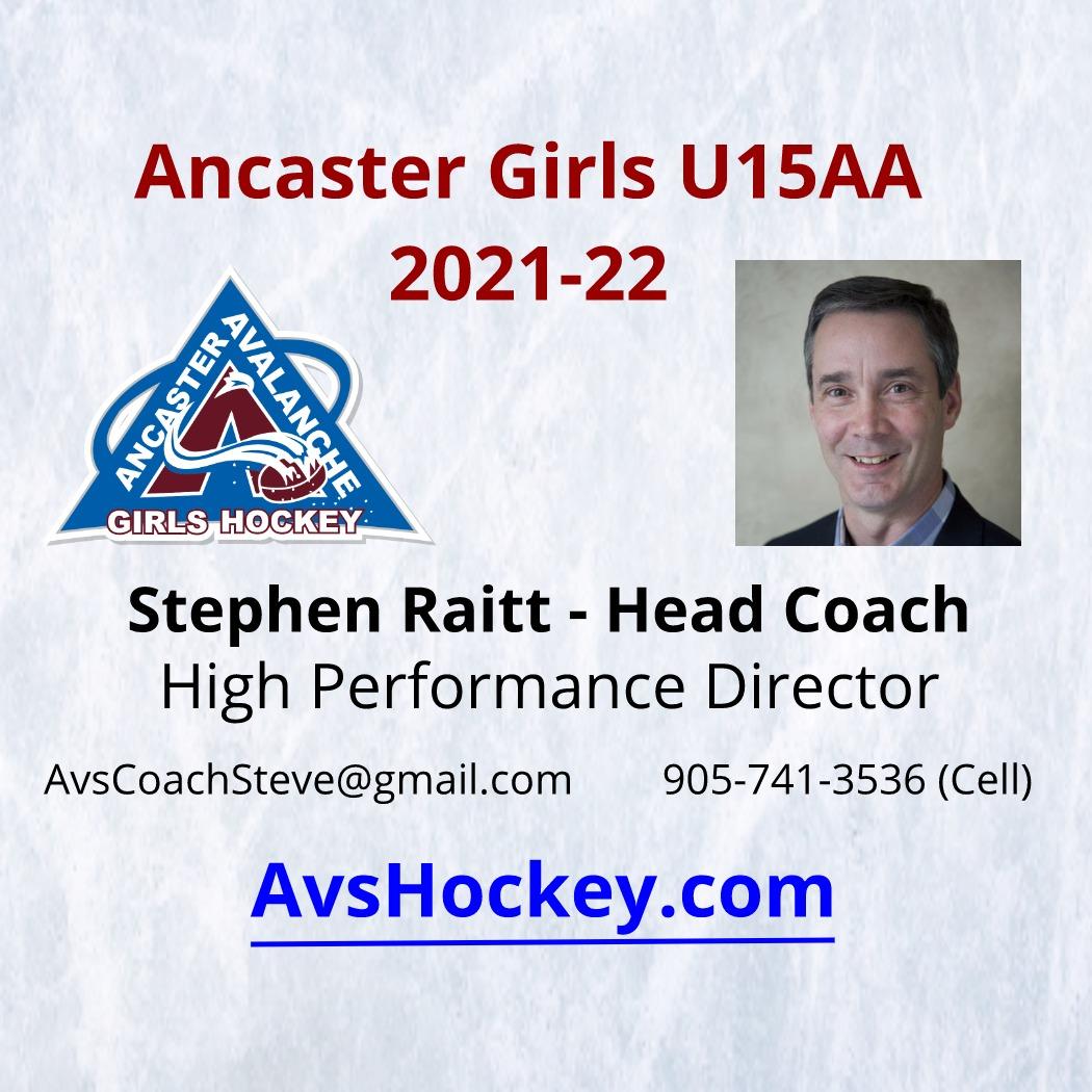 AvsHockey.com