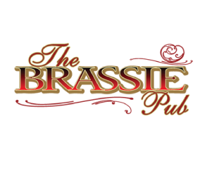 The Brassie