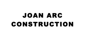 JOAN ARC CONSTRUCTION
