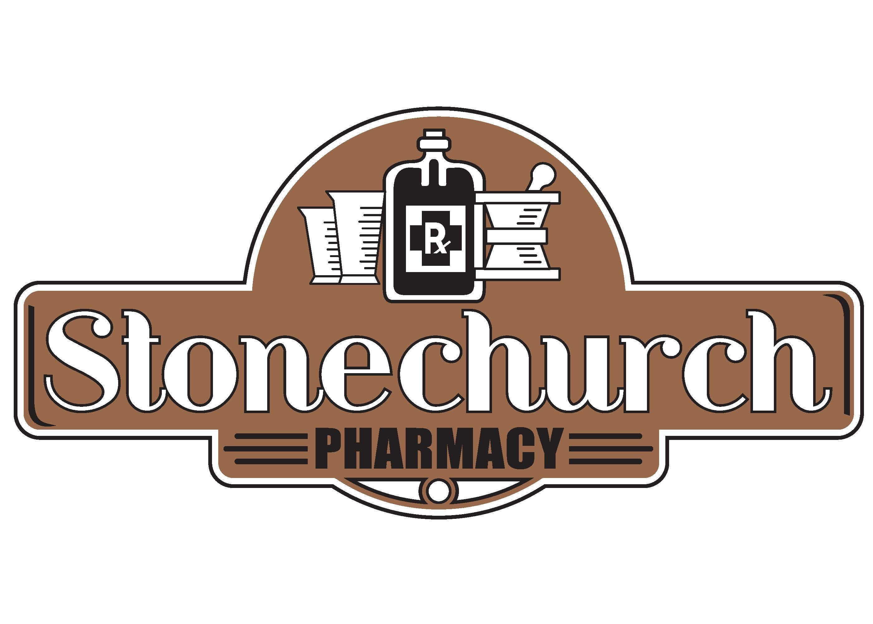Stonechurch Pharmacy