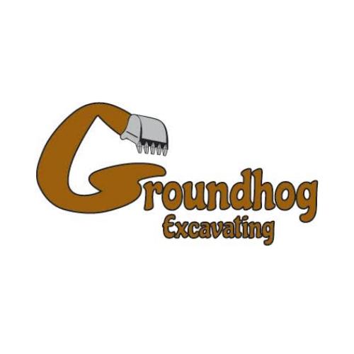 Groundhog Excavating