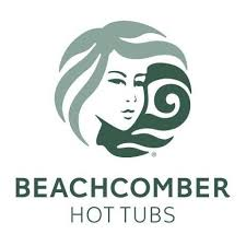 Beachcomber Hottubs