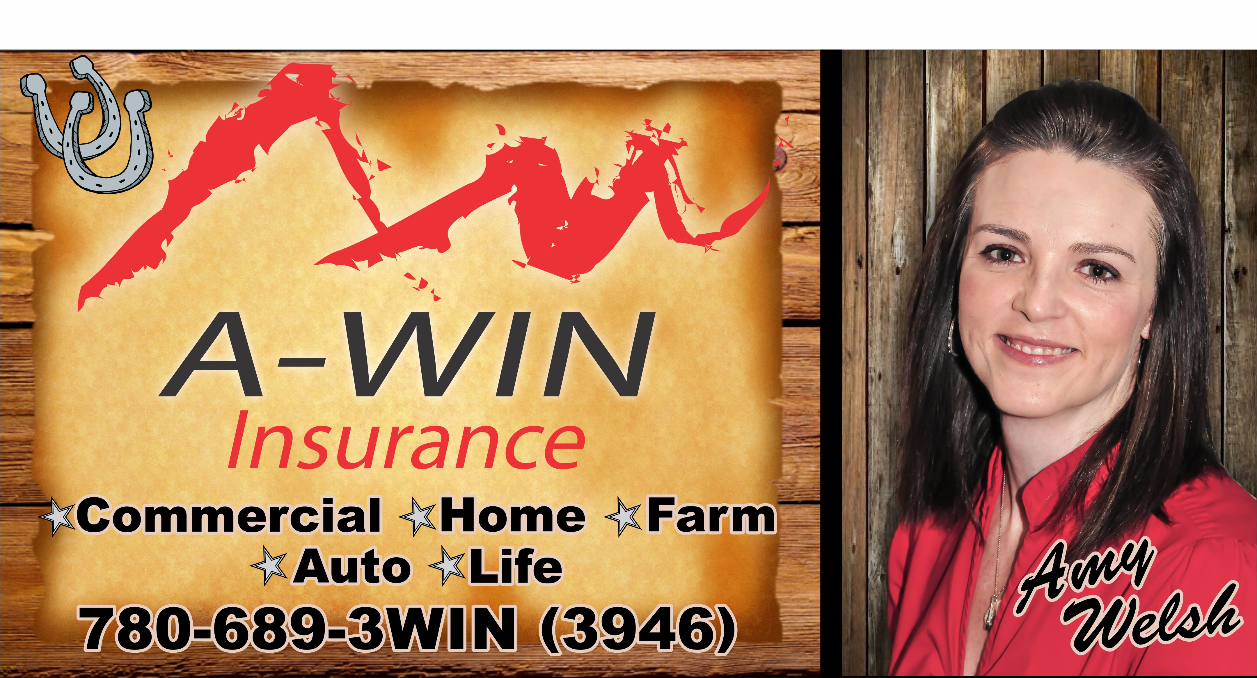 A-WIN Insurance