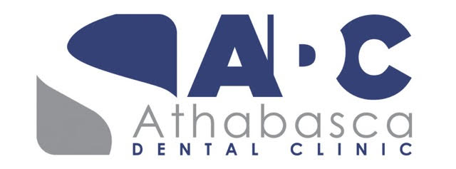 Athabasca Dental Clinic