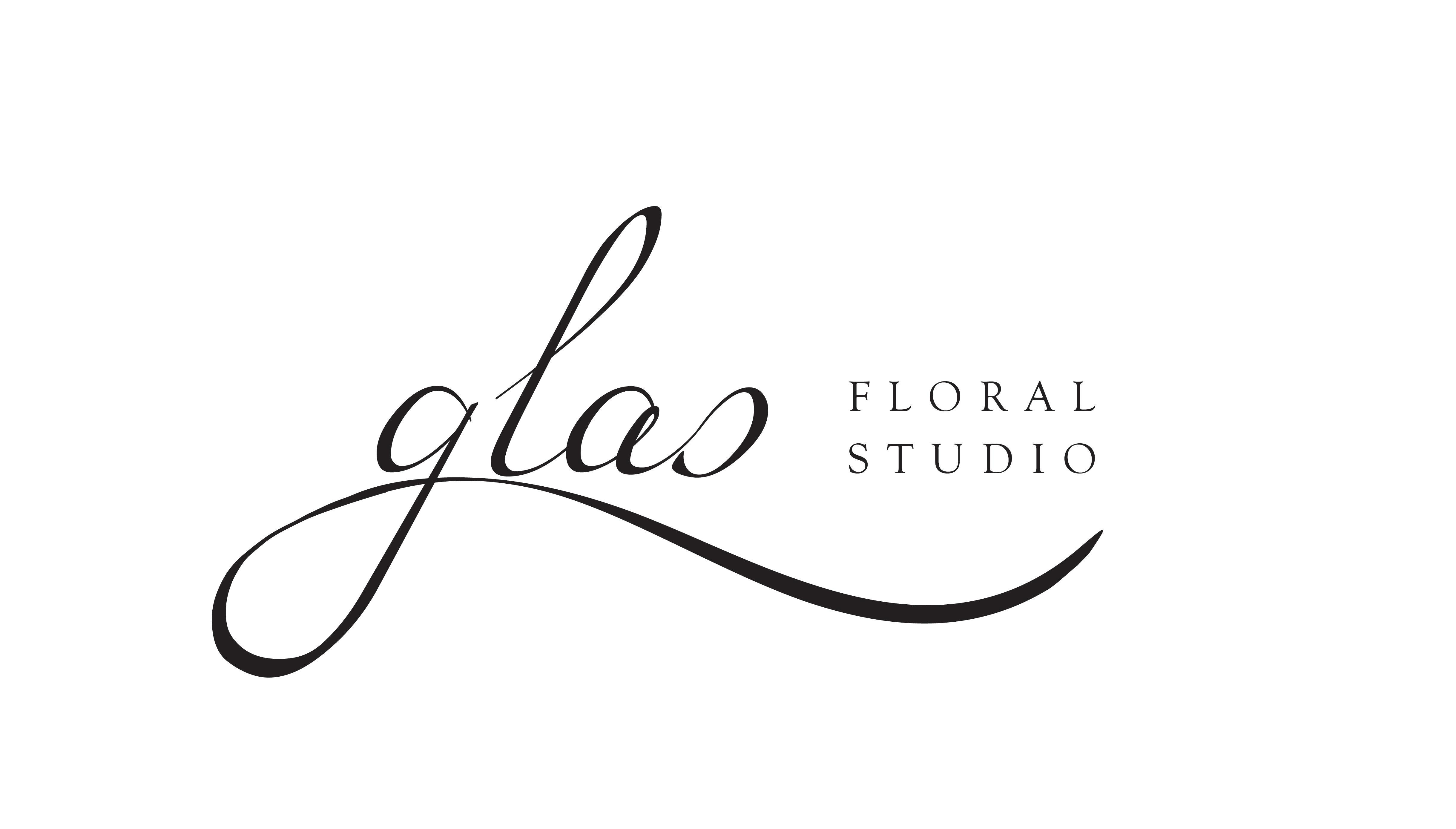 Glas Floral Studio