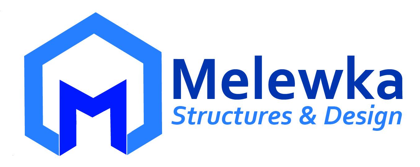 Melewka