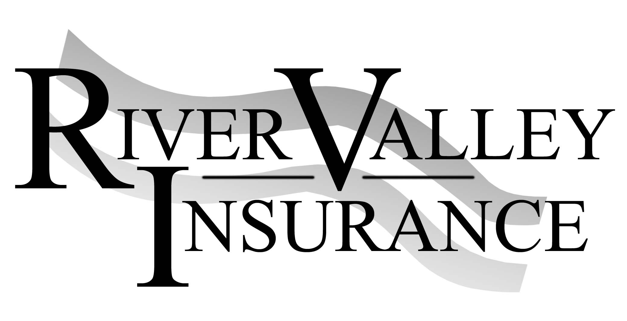 River Valley Insurance
