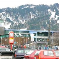 Garmisch - Fussen Germany 2006