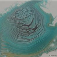 Whirlpool, Acrylic