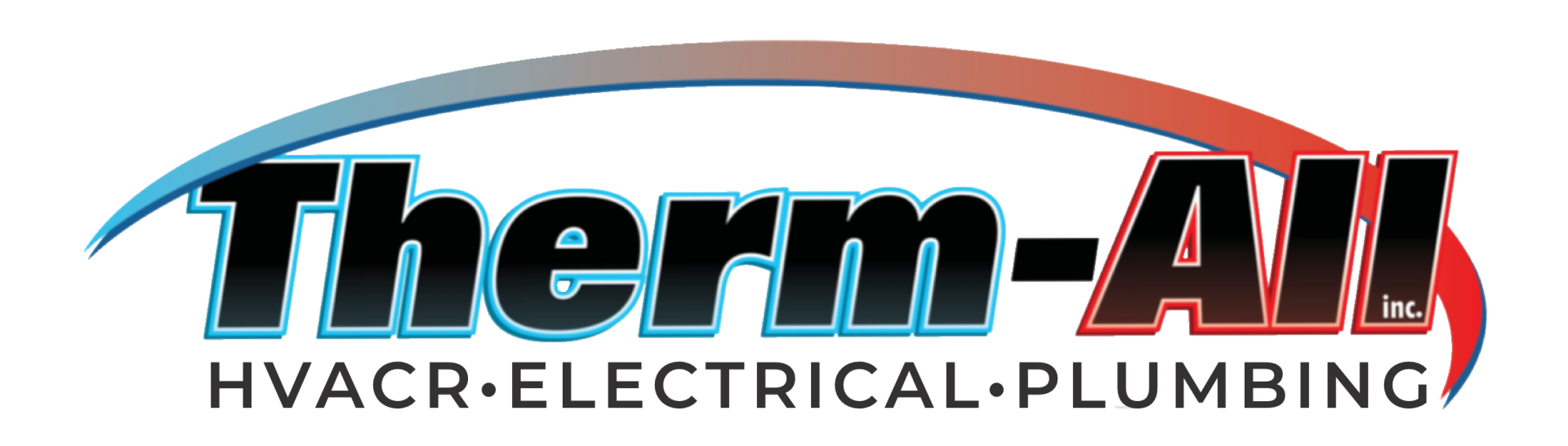 Therm-All Mechanical