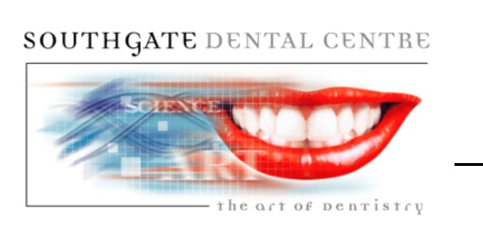 Thanks to Southgate Dental Centre for their generous support!