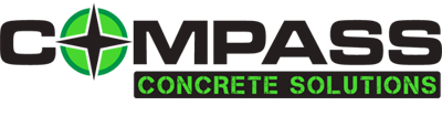 Compass Concrete Solutions