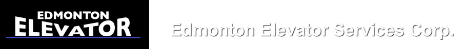 Edmonton Elevator Services