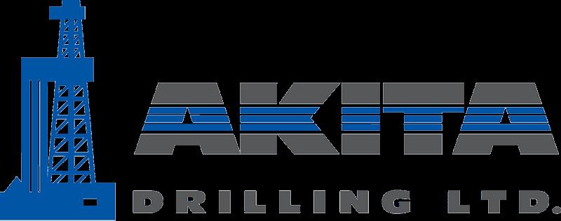 Akita Drilling Ltd.