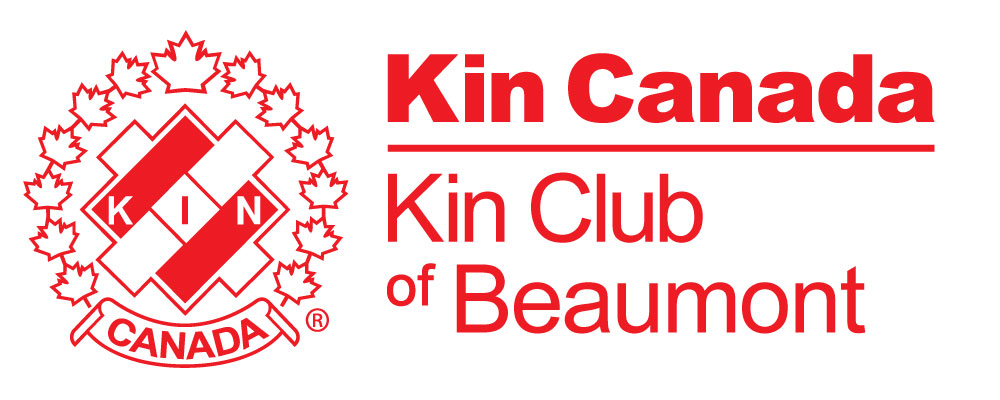 Kin Club of Beaumont