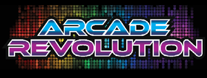 Arcade Revolution