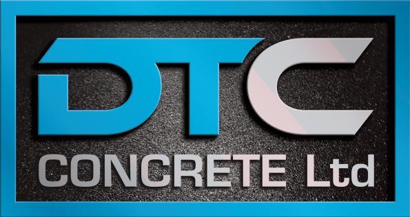 DTC Concrete