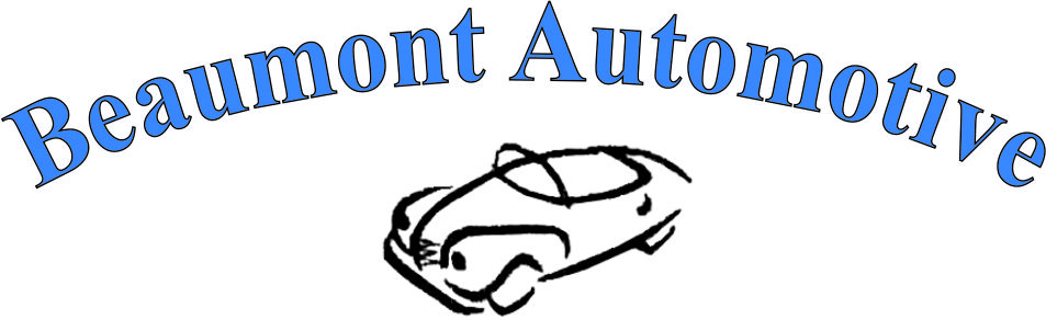 Beaumont Automotive