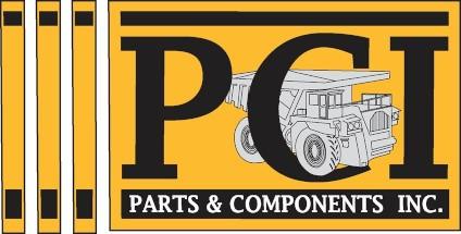 Parts & Components Inc.