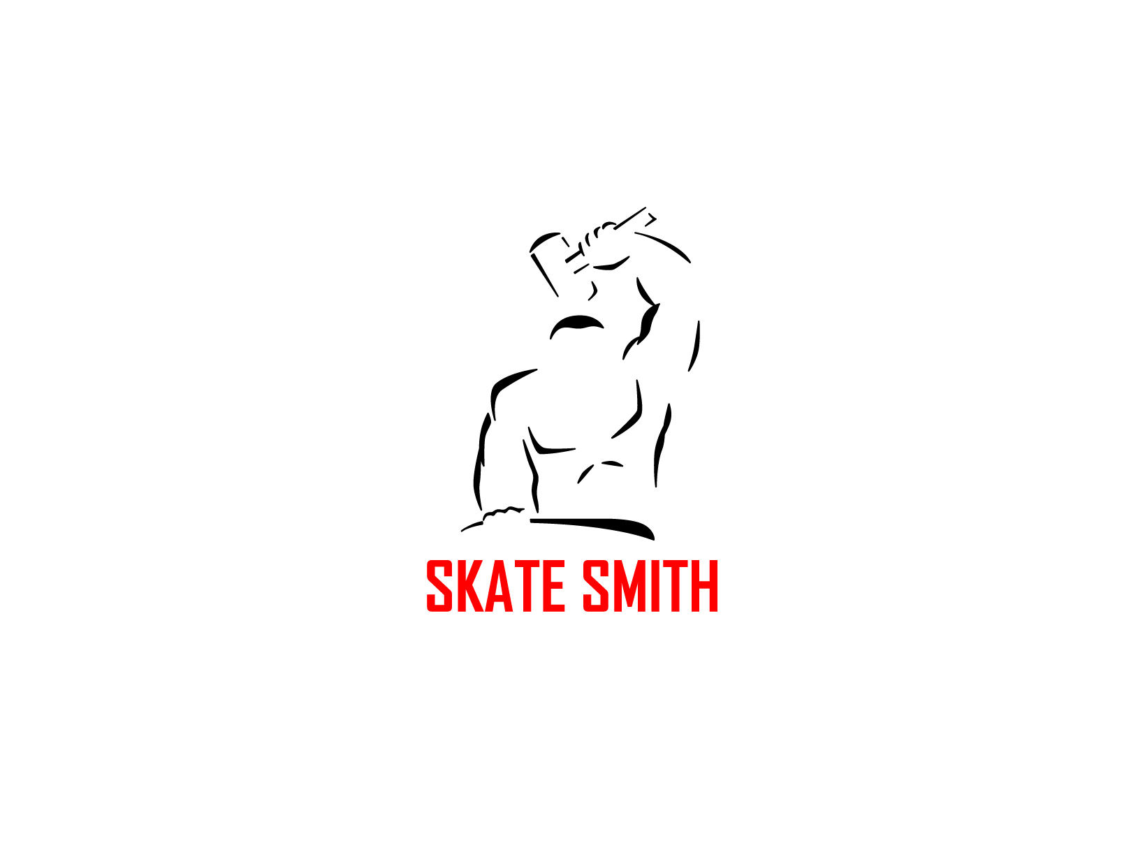 Smith Skate Shop
