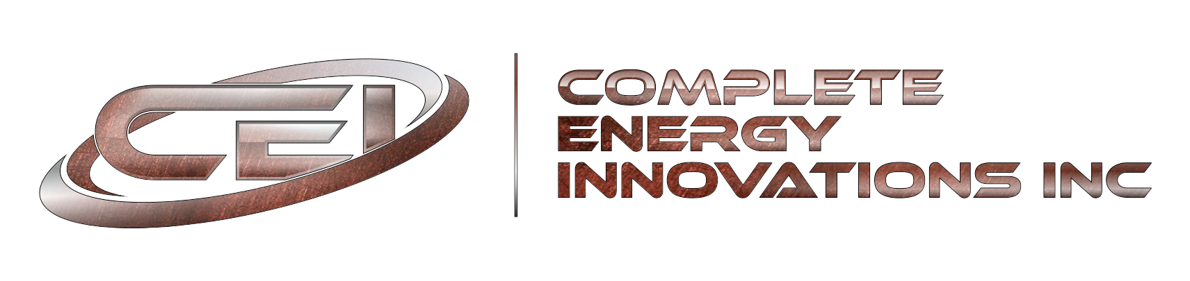 Thanks to Complete Energy Innovations Inc. for their generous sponsorship!