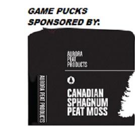 puck sponsor