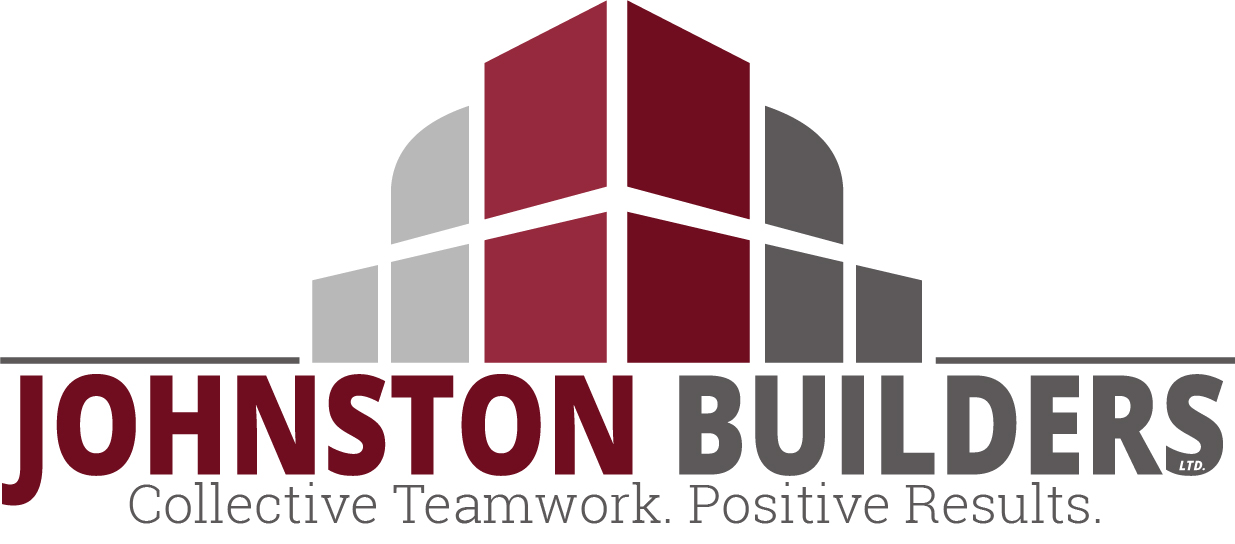 Johnston Builders
