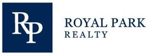Royal Park Reality