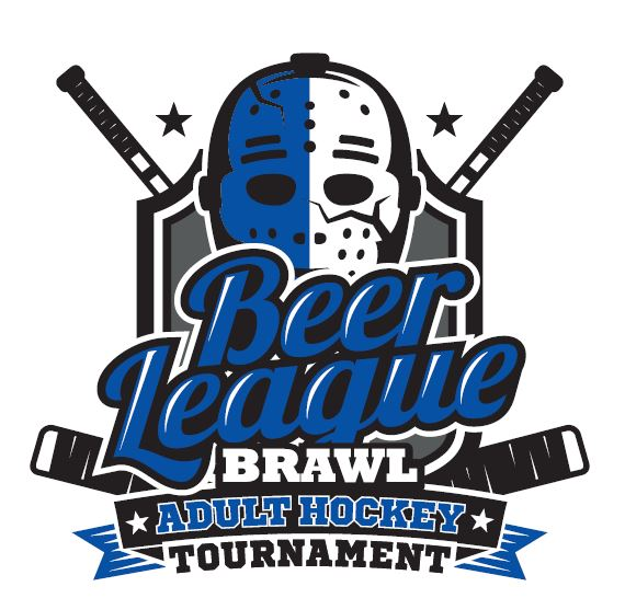 Beer League Brawl