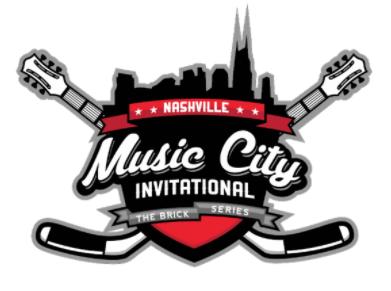 Music City Invitational