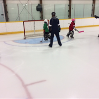 November 2018 - BDRA Goalie Clinic