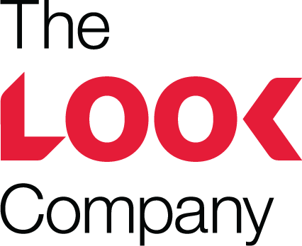 The Look Company