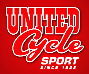 United Cycle