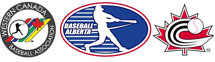 Baseball Alberta : Website by RAMP InterActive