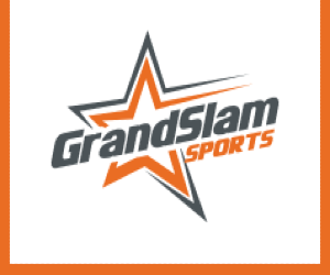 Grand Slam Sports