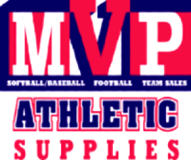 MVP Athletic supplies