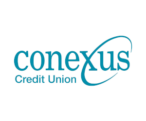 Conexus Credit Union