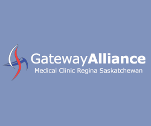 Gateway Alliance Medical