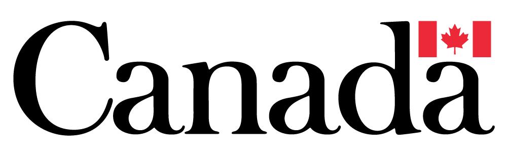 Canada Sask Sport