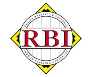 RBI Training
